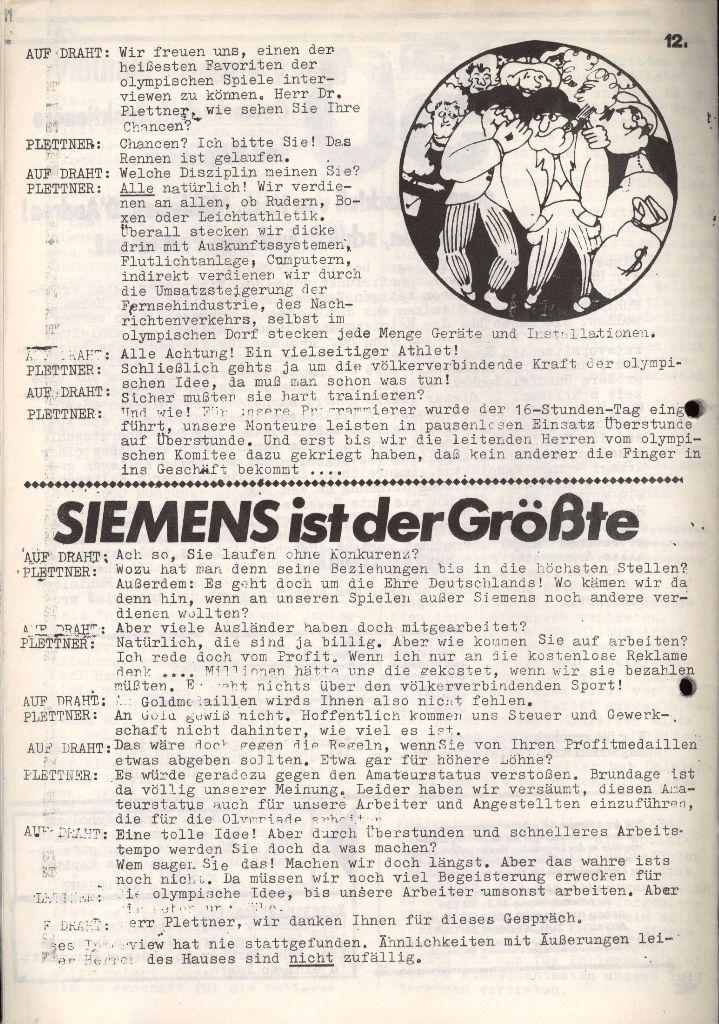 Muenchen_Siemens182