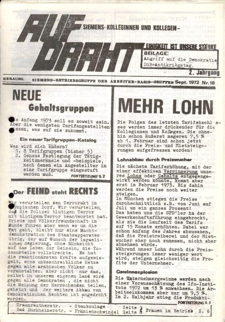 Muenchen_Siemens183