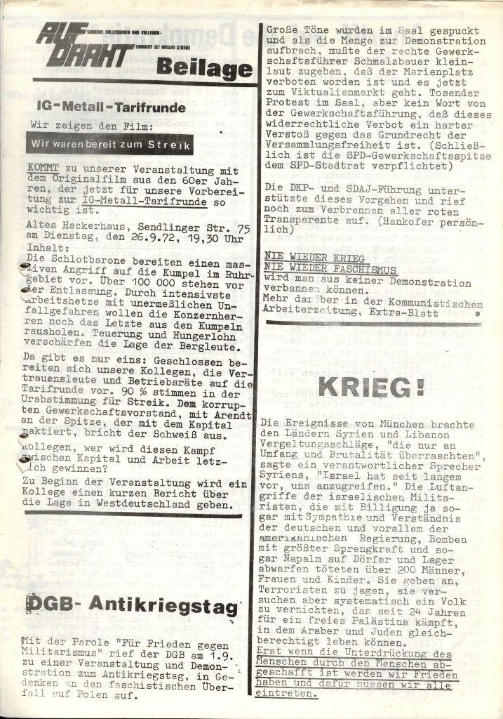Muenchen_Siemens185