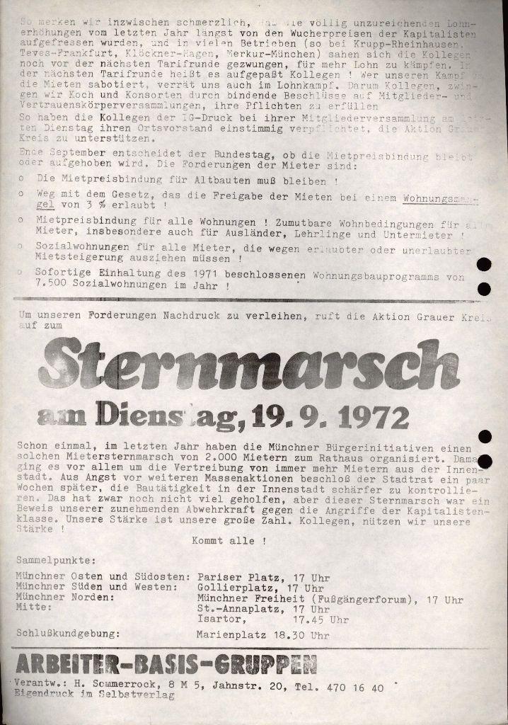Muenchen_Siemens192