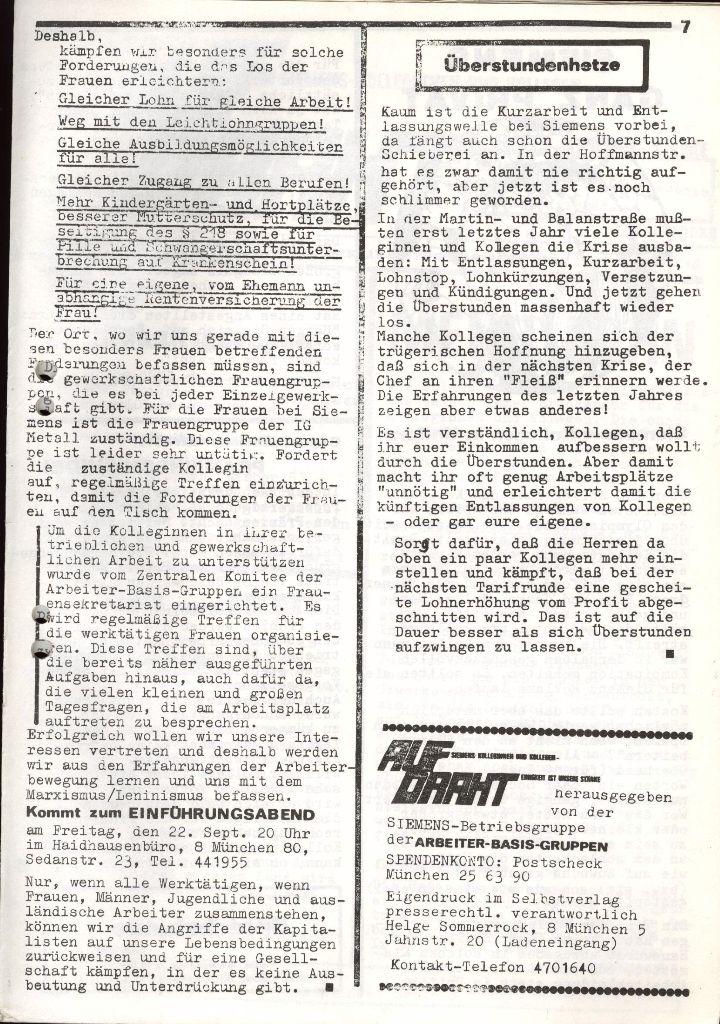 Muenchen_Siemens193