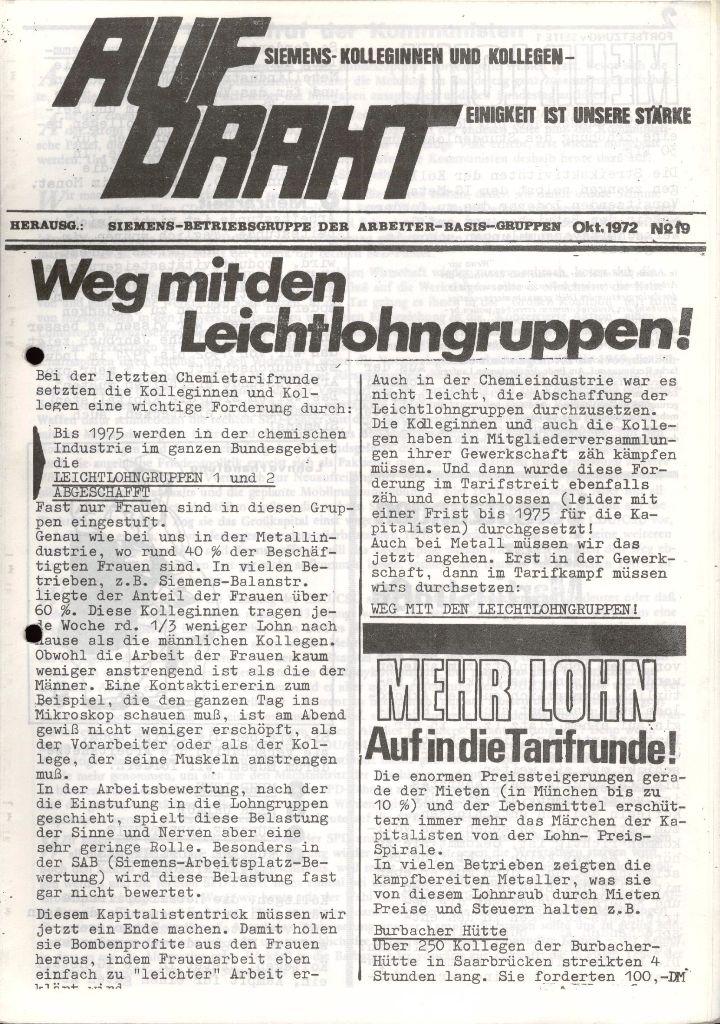 Muenchen_Siemens195