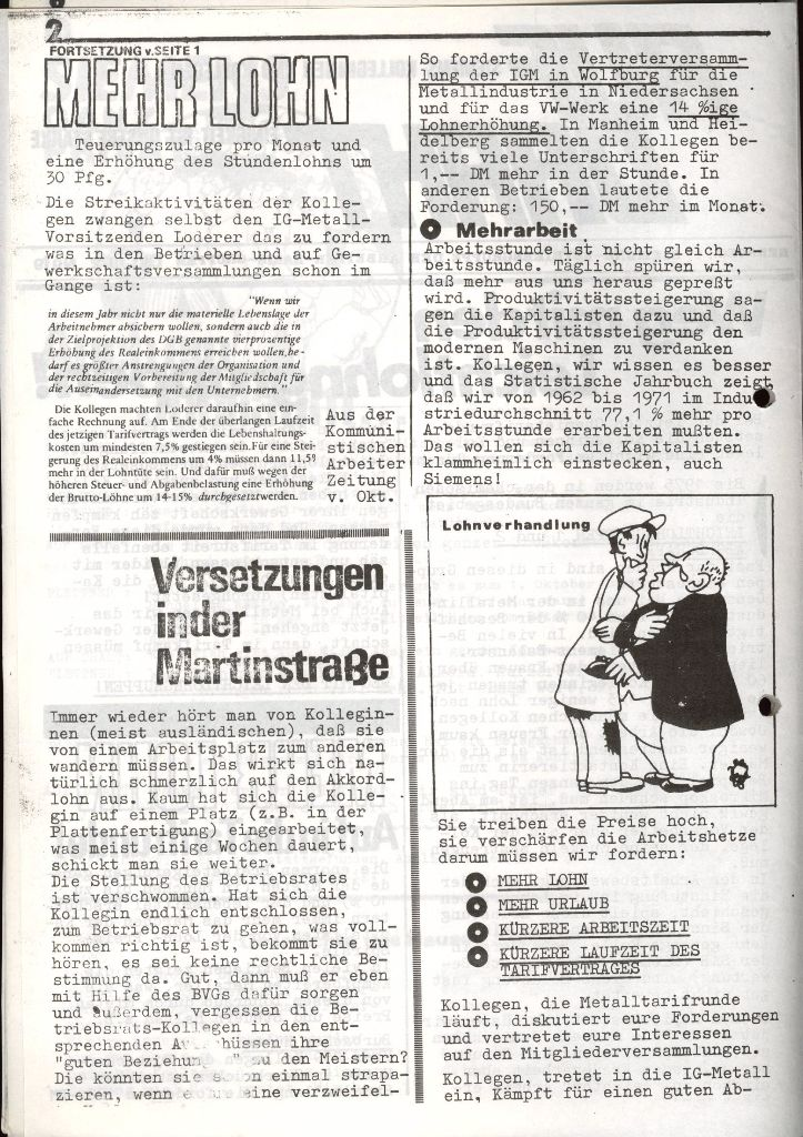 Muenchen_Siemens196