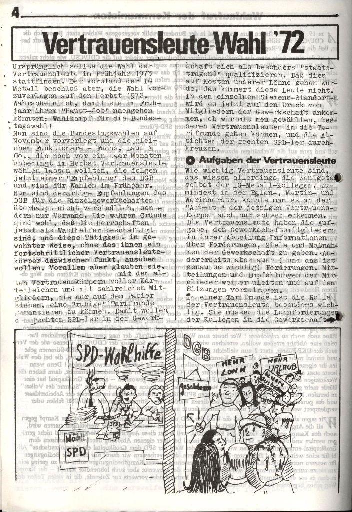 Muenchen_Siemens198
