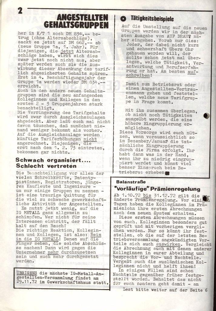 Muenchen_Siemens206