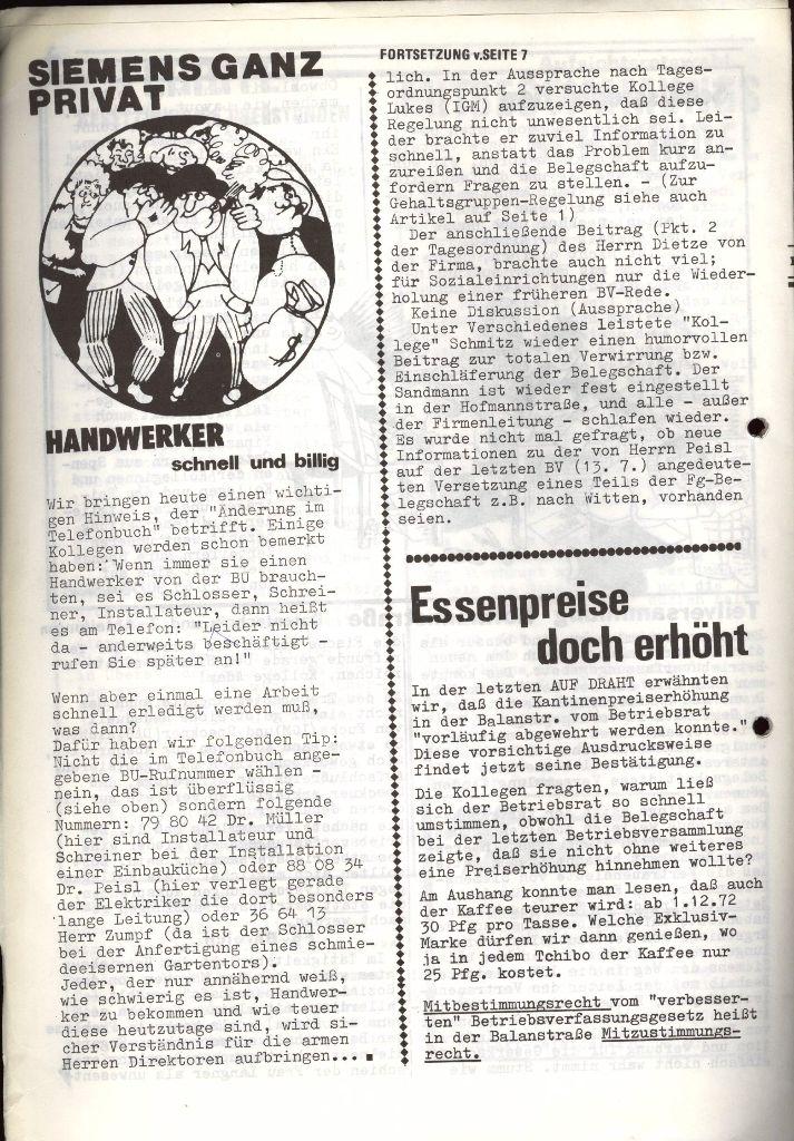 Muenchen_Siemens214