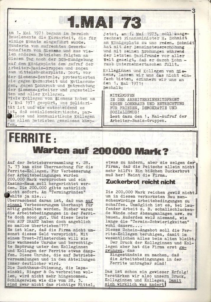Muenchen_Siemens225