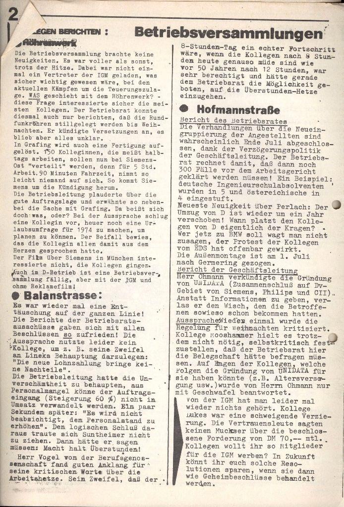 Muenchen_Siemens234