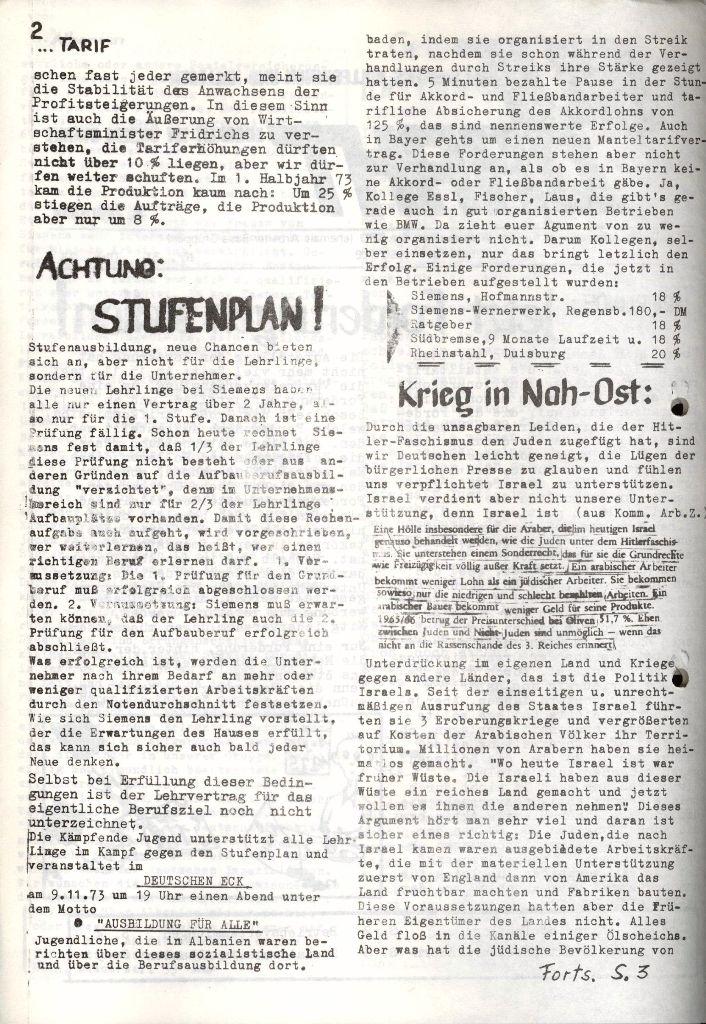Muenchen_Siemens240