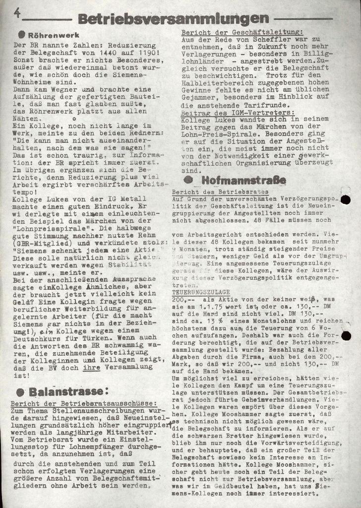 Muenchen_Siemens242