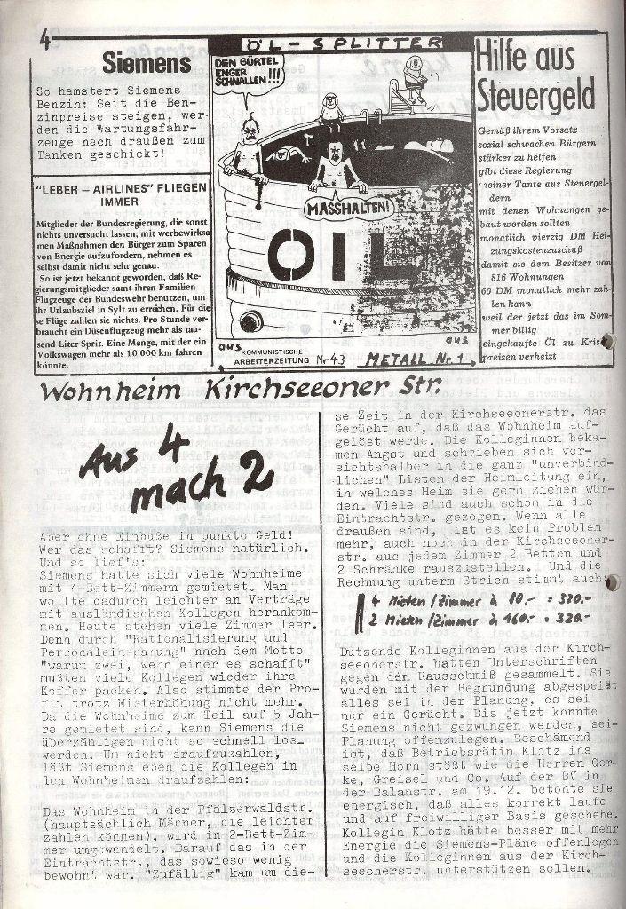 Muenchen_Siemens254