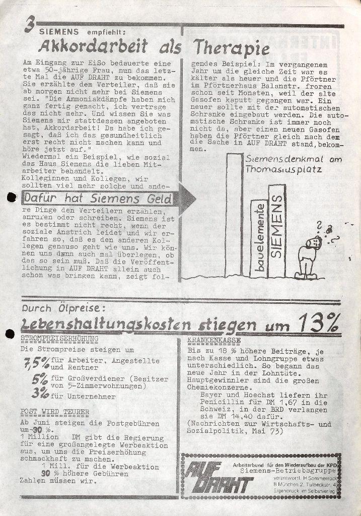 Muenchen_Siemens263