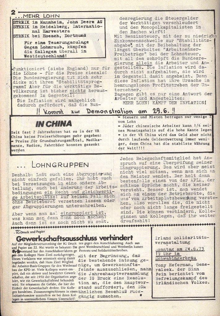 Muenchen_Siemens268