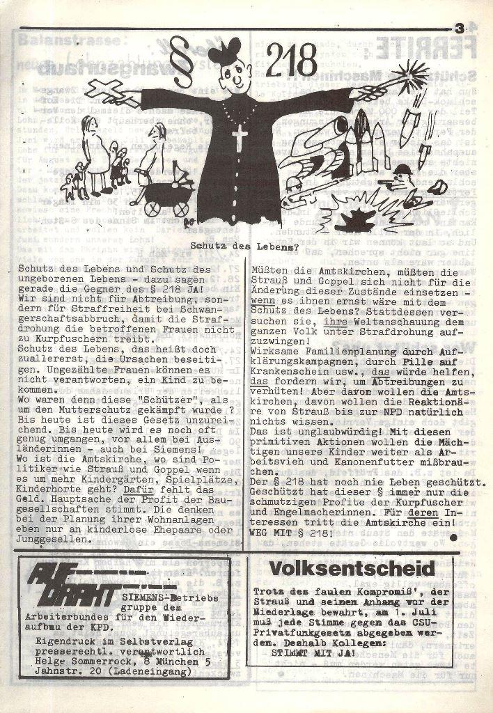 Muenchen_Siemens269