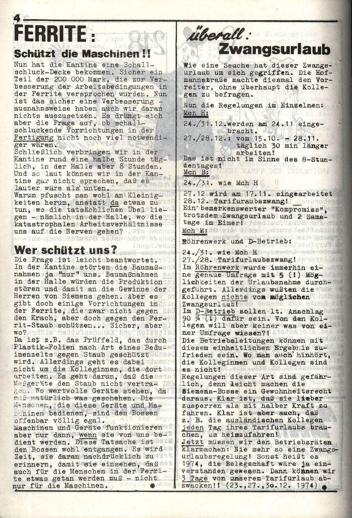 Muenchen_Siemens270