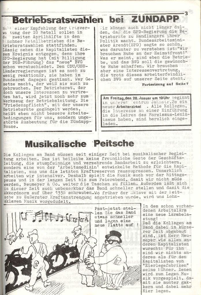 Muenchen_Zuendapp006