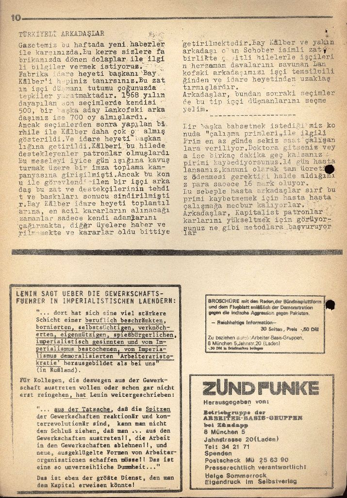 Muenchen_Zuendapp023