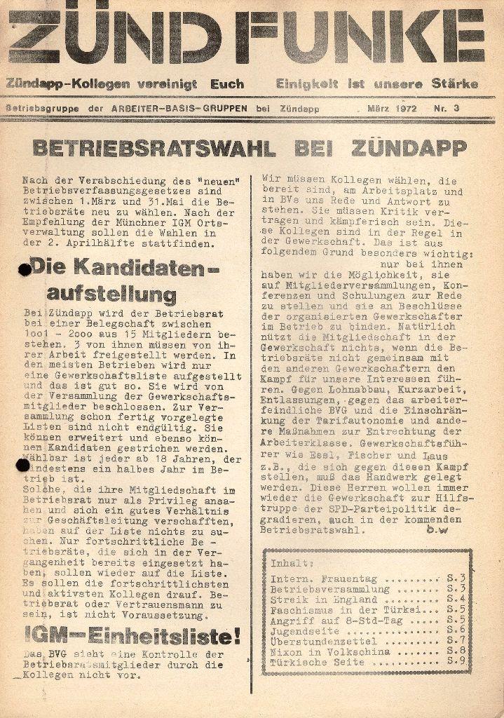 Muenchen_Zuendapp024