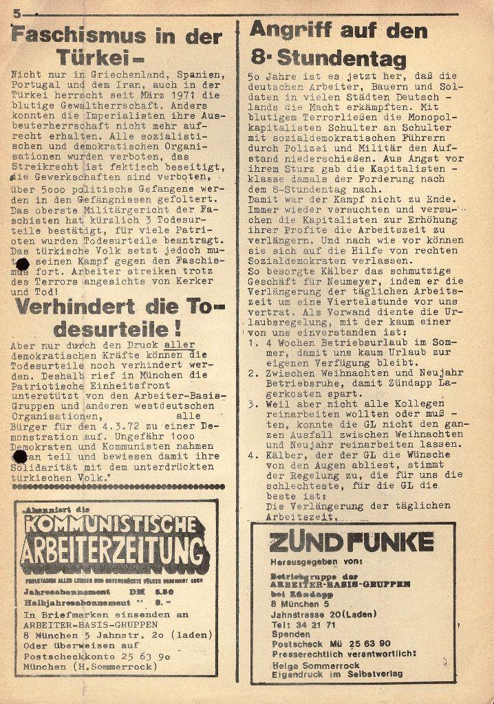 Muenchen_Zuendapp028