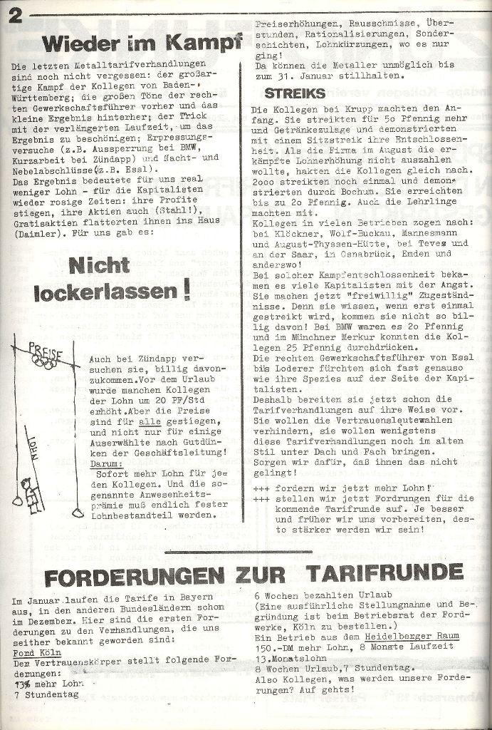 Muenchen_Zuendapp051