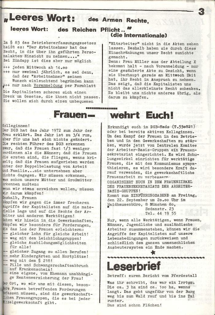 Muenchen_Zuendapp052