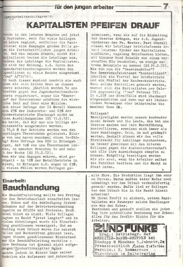 Muenchen_Zuendapp056