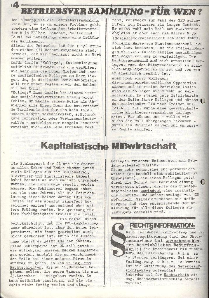 Muenchen_Zuendapp061