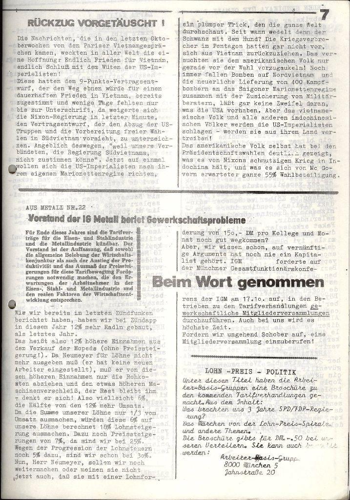 Muenchen_Zuendapp064