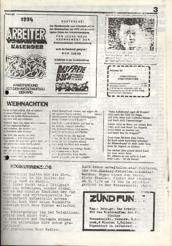 Muenchen_Zuendapp089