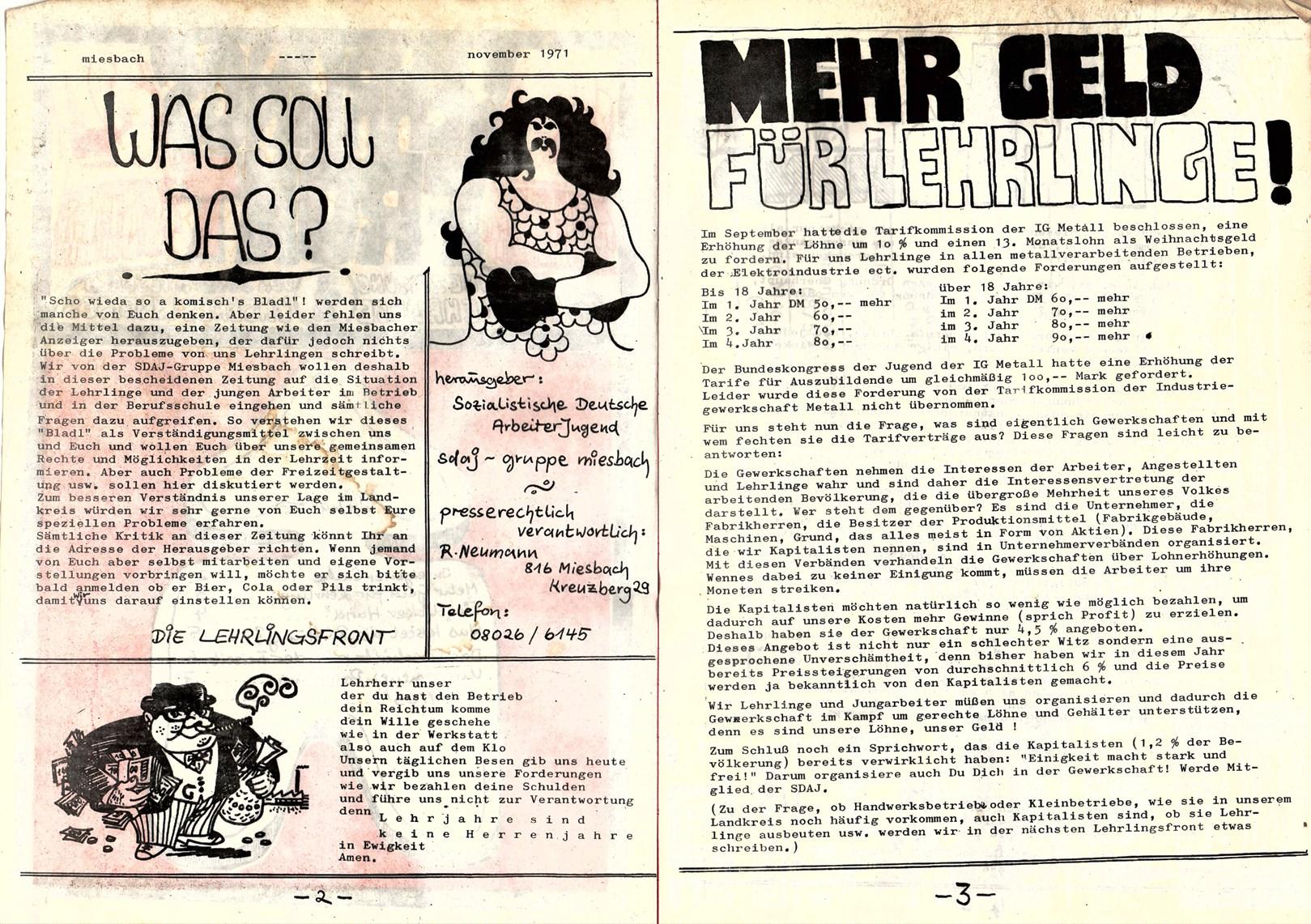 Miesbach_002