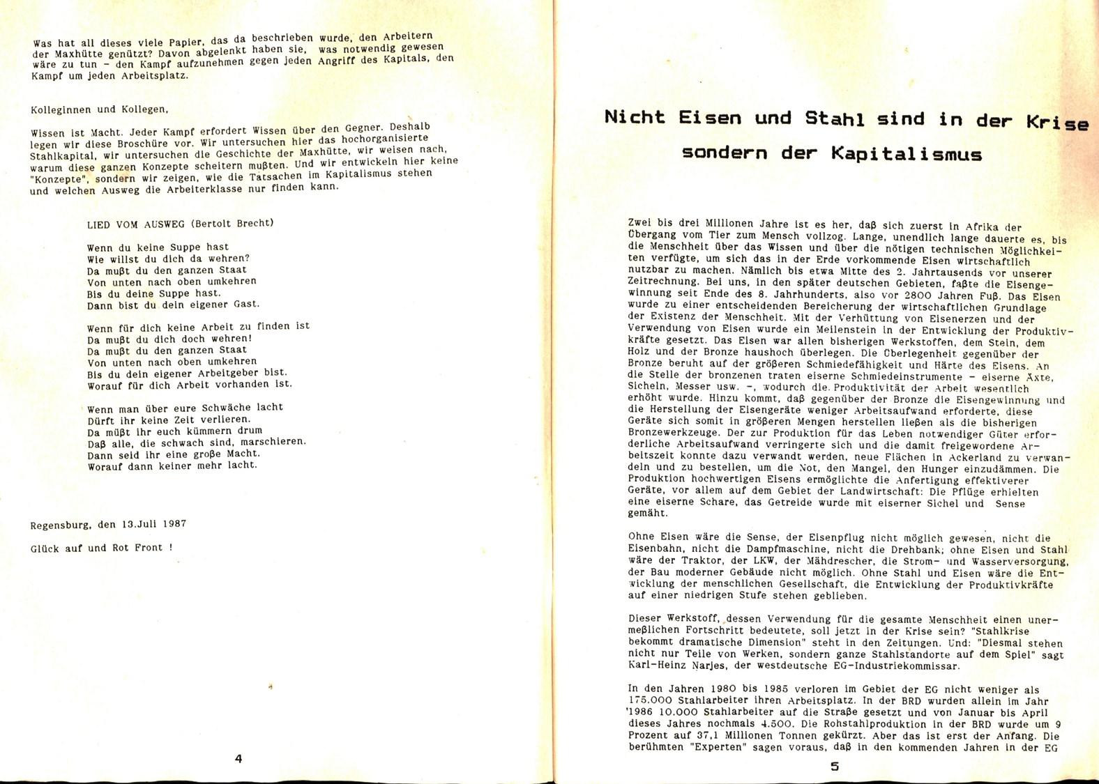 Regensburg_AB_1987_Maxhuette_04