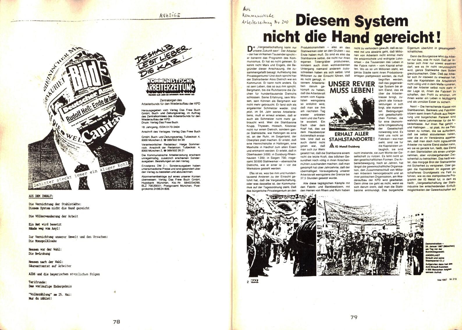 Regensburg_AB_1987_Maxhuette_41