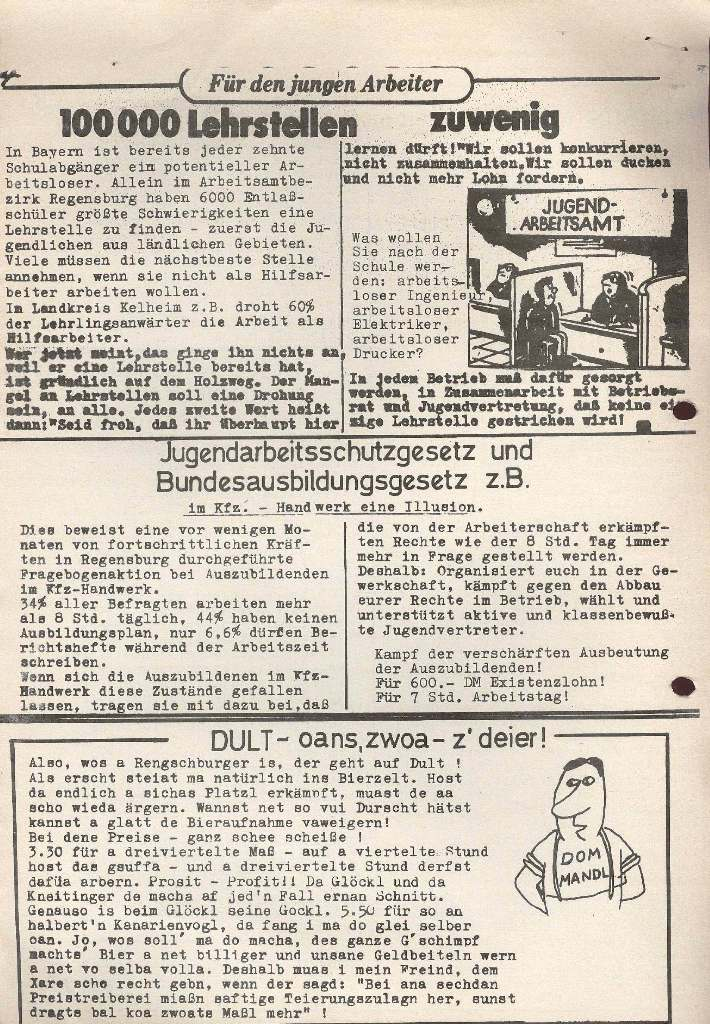 Regensburg_AB018