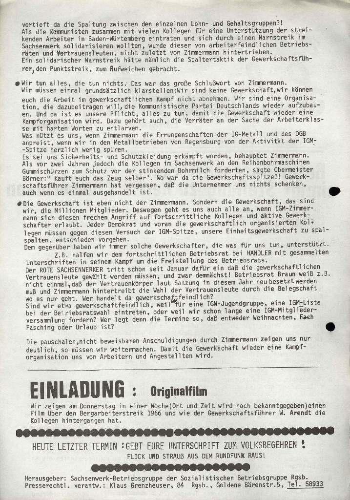 Regensburg_AEG_Sachsenwerk 085