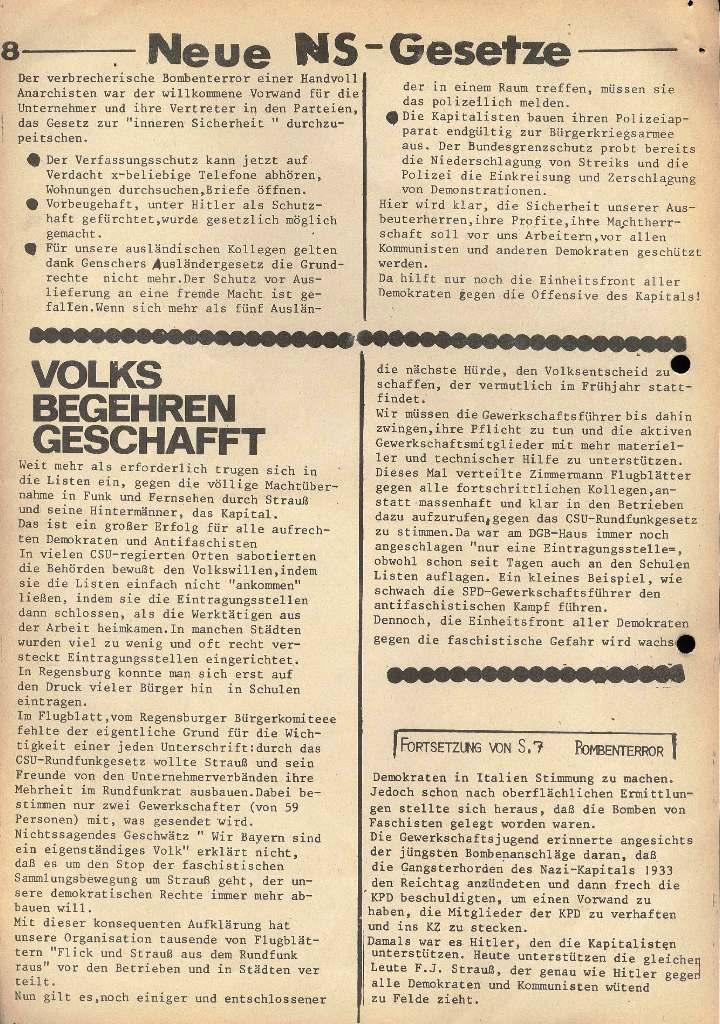 Regensburg_AEG_Sachsenwerk 100