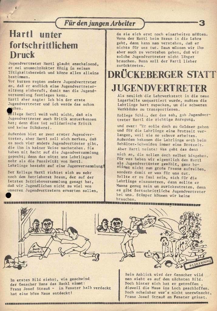 Regensburg_AEG_Sachsenwerk 118