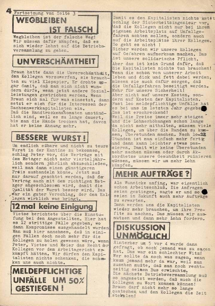 Regensburg_AEG_Sachsenwerk 154