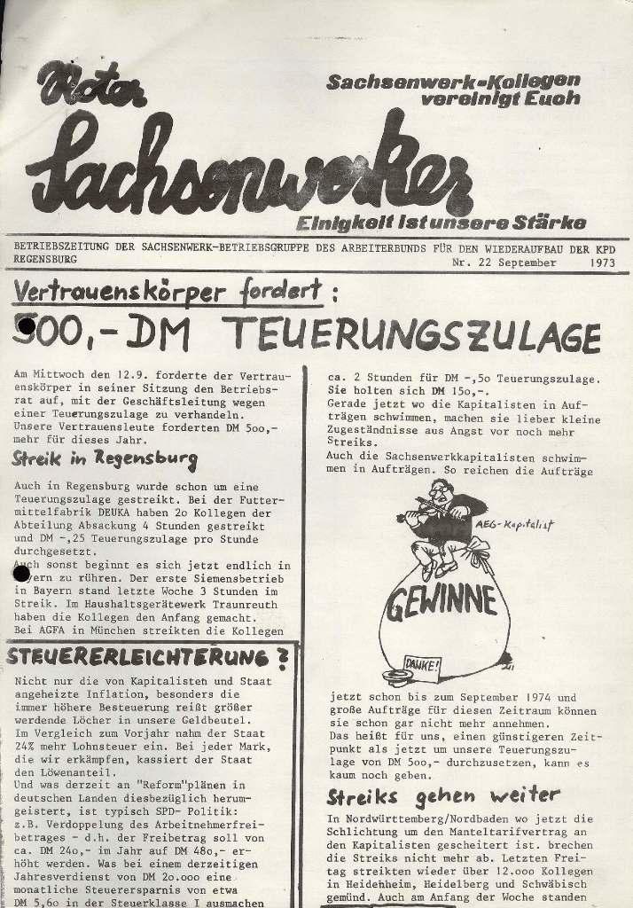 Regensburg_AEG_Sachsenwerk 169