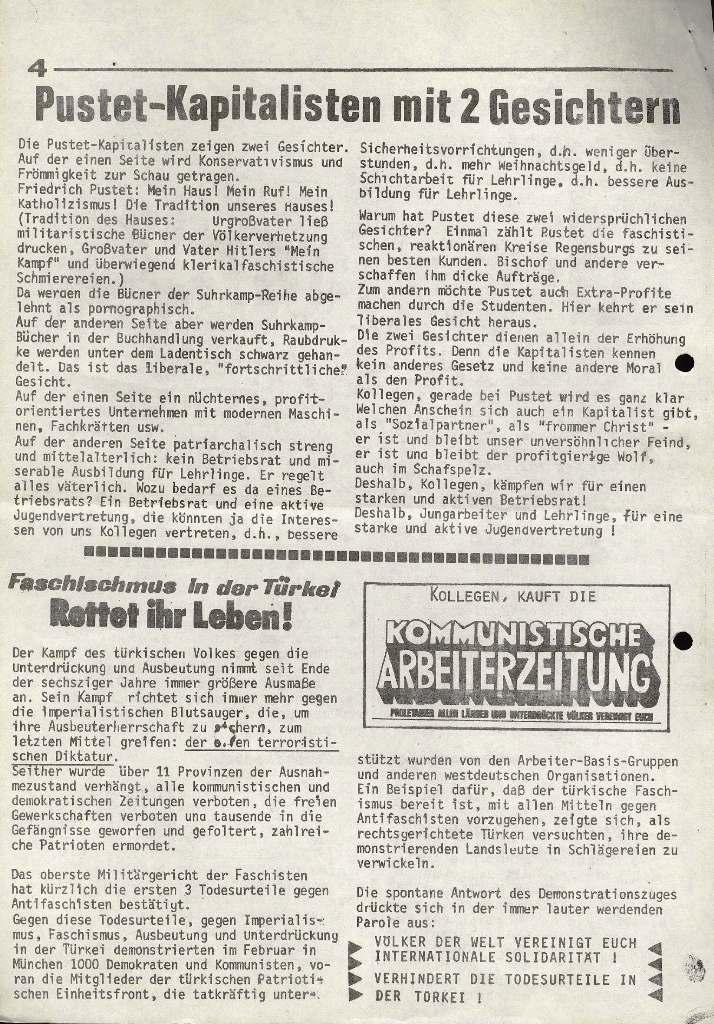 Regensburg_Druck028