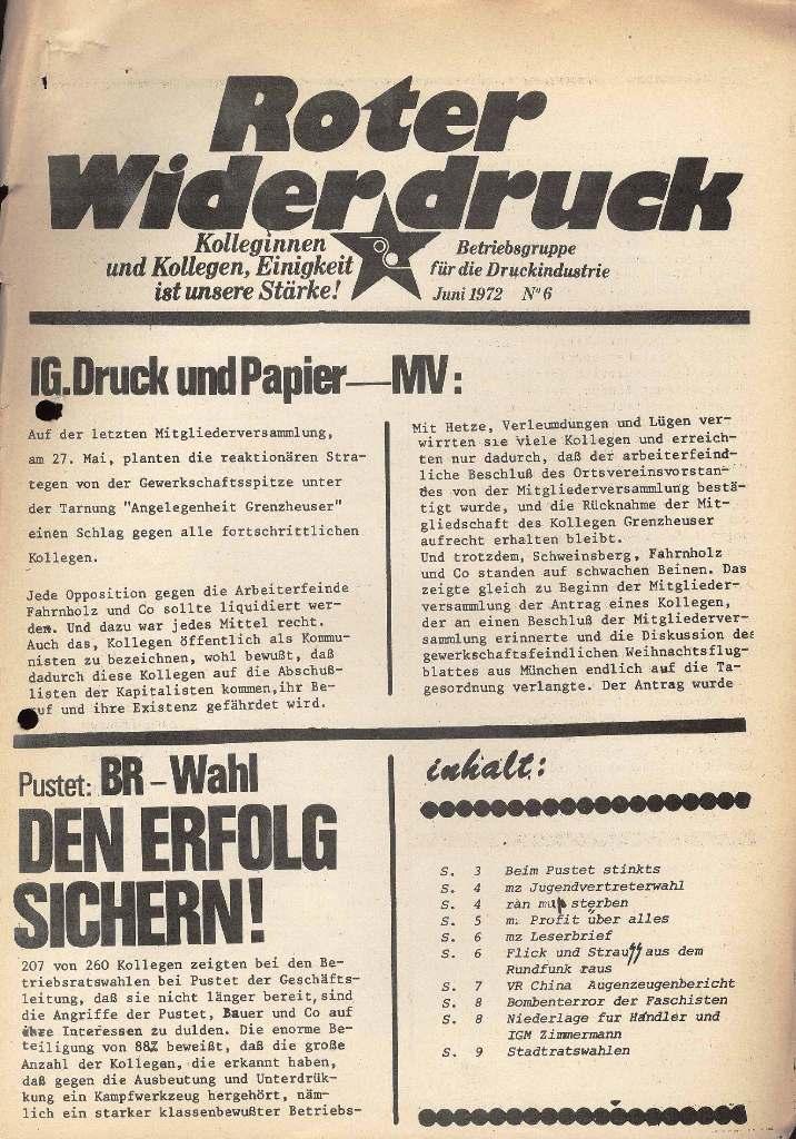 Regensburg_Druck049