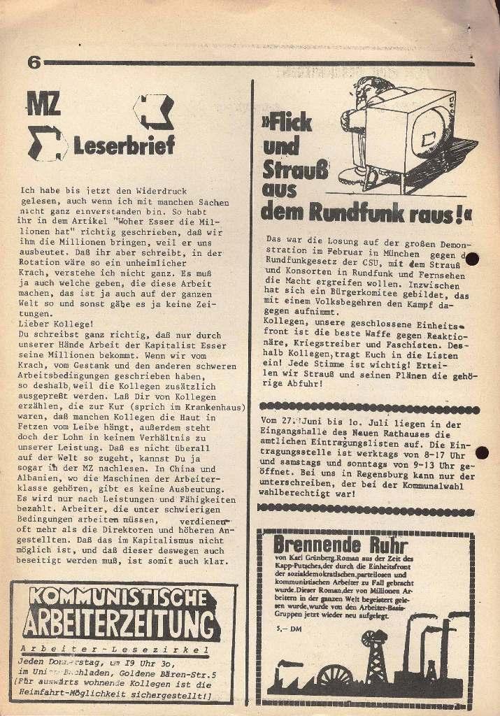 Regensburg_Druck054