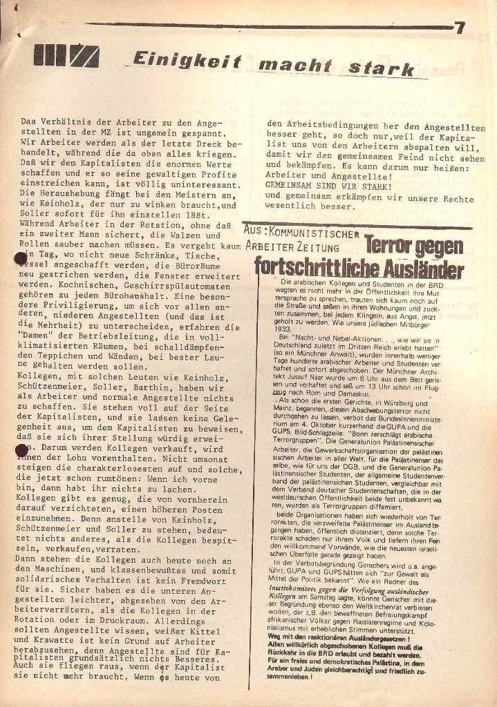 Regensburg_Druck101