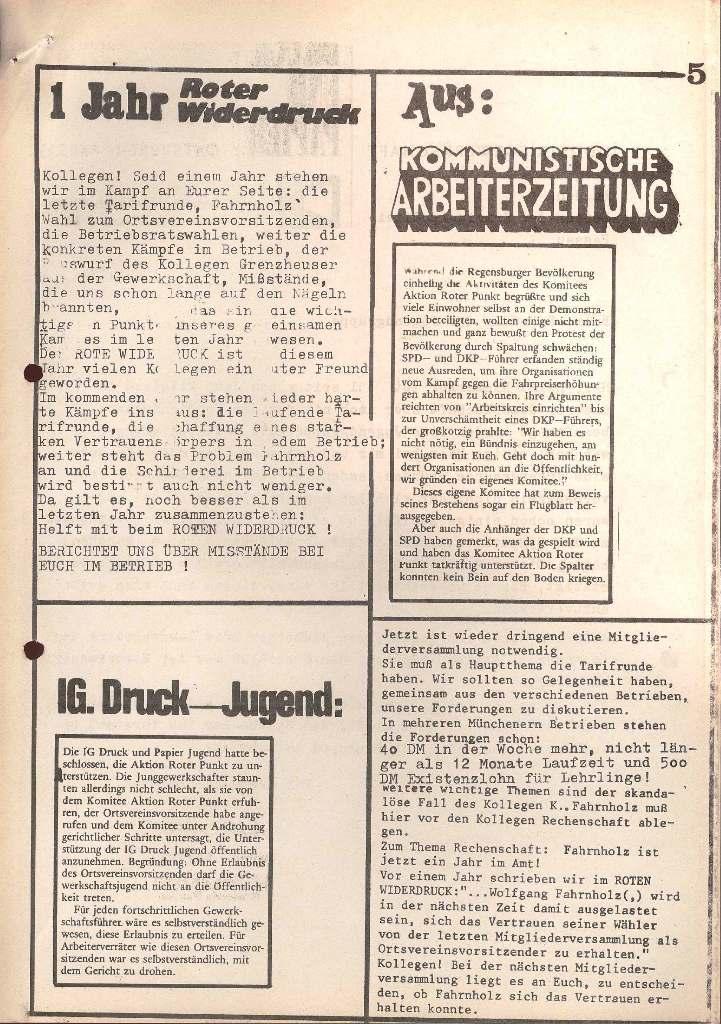 Regensburg_Druck107