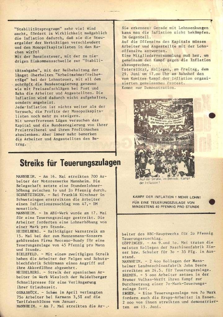 Regensburg_Druck112
