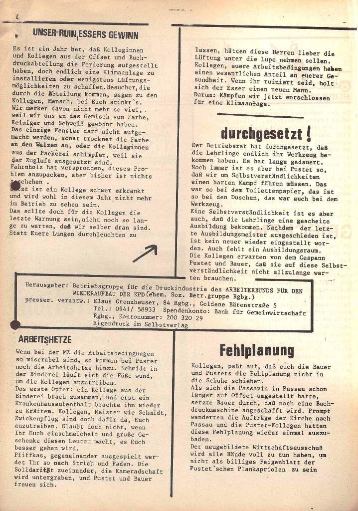 Regensburg_Druck115