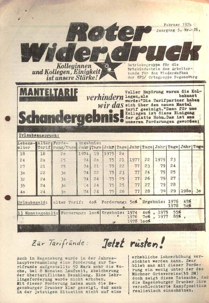 Regensburg_Druck123