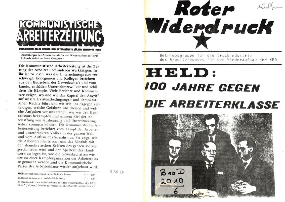 Regensburg_Druck129