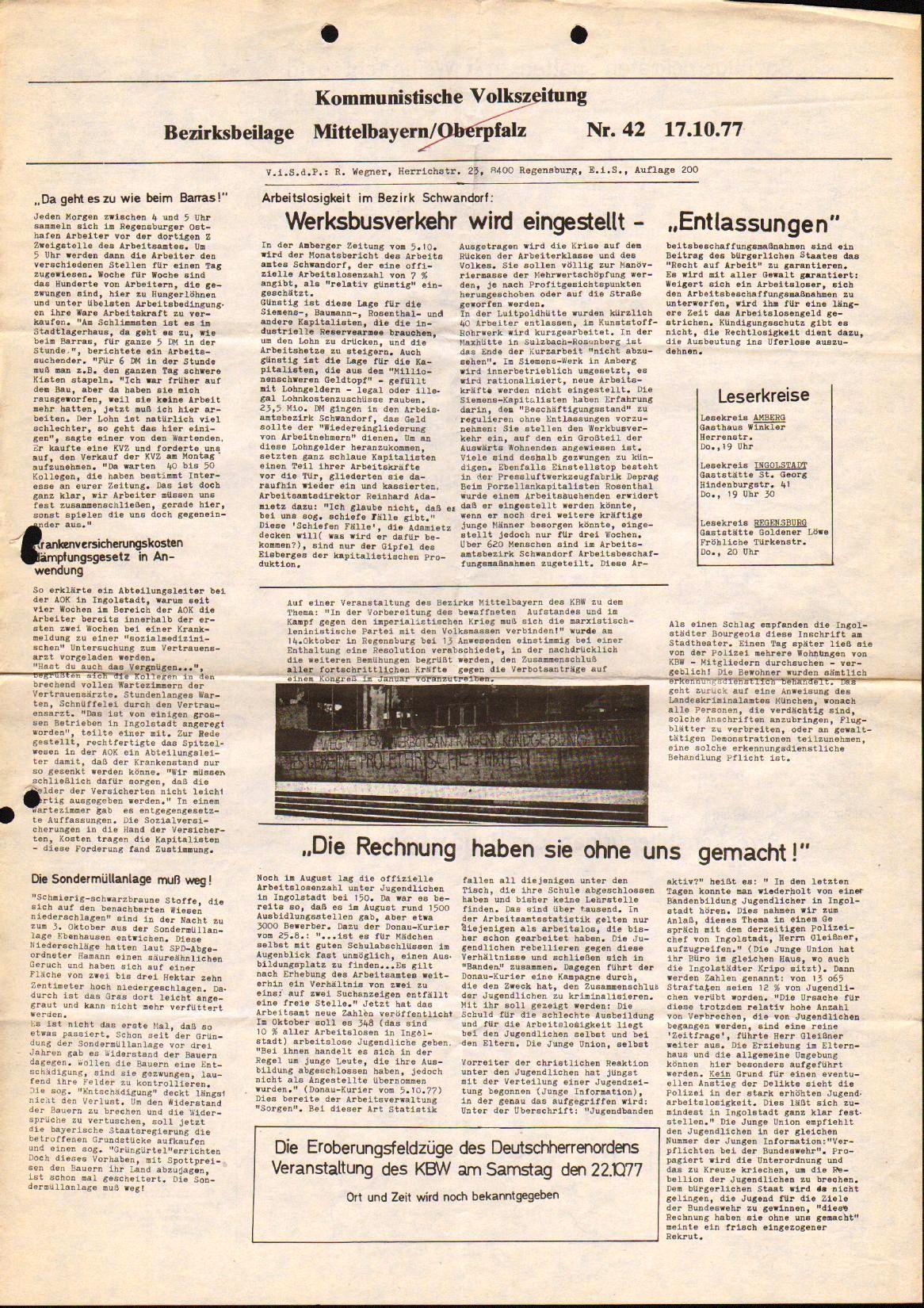 KVZ_Regensburg001