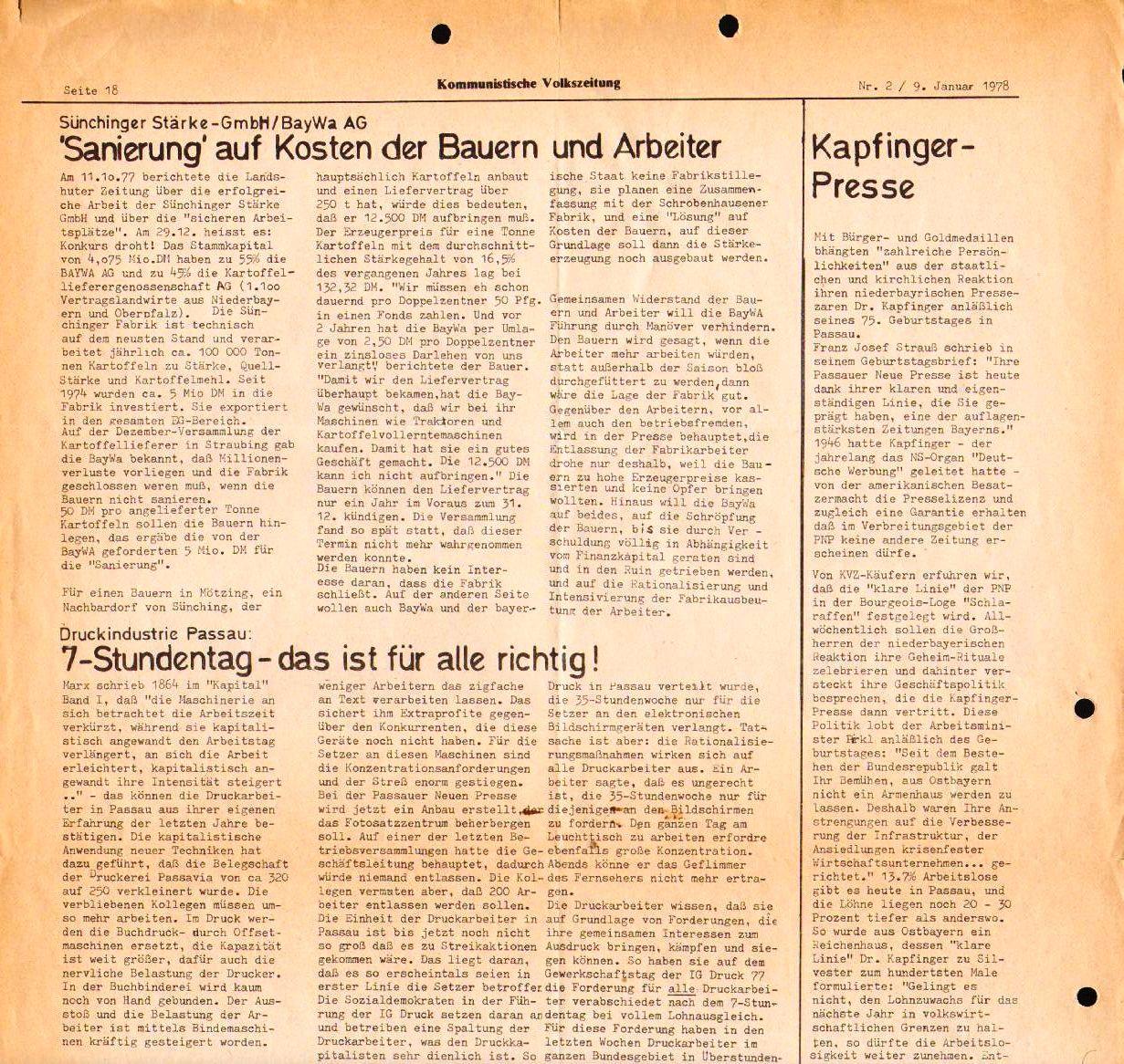 KVZ_Regensburg015