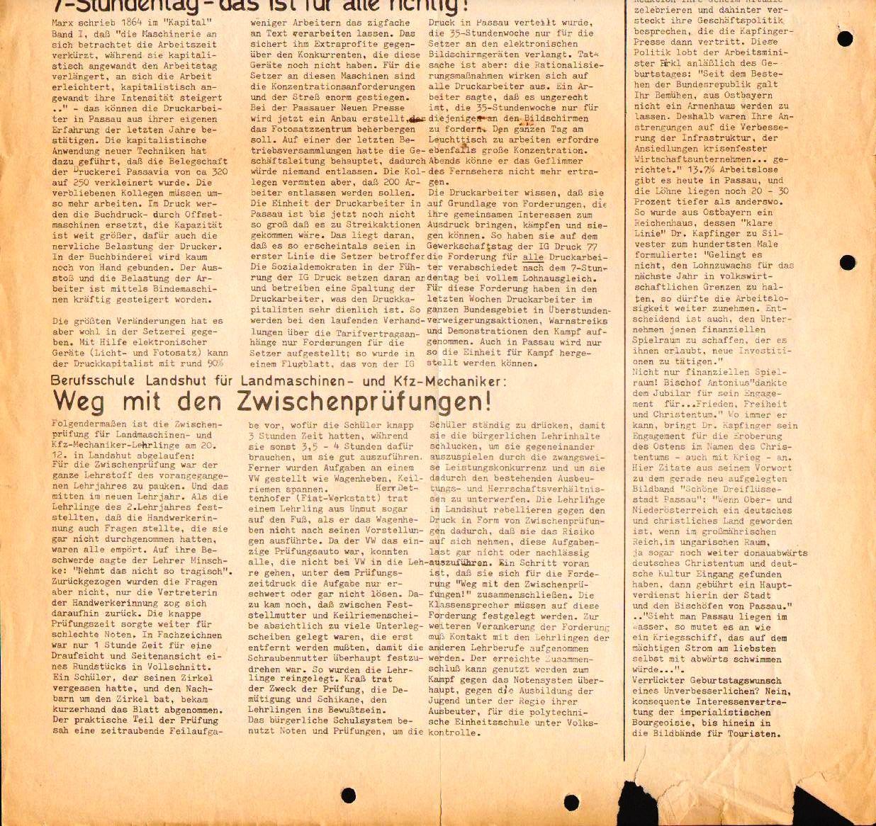 KVZ_Regensburg016